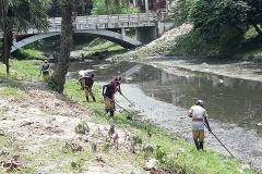 Ichamati-River-Pabna-Bangladesh-Cleaning-on-September-2019-40