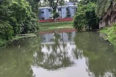 Ichamati-River-Pabna-Bangladesh-Cleaning-on-September-2019-8