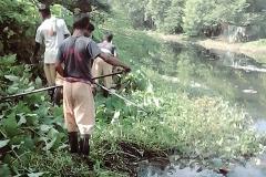Ichamati-River-Pabna-Bangladesh-Cleaning-on-September-2019-9