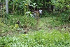 1_First-Cleaninig-of-the-River-on-14-September-2013-3