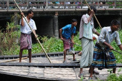 1_First-Cleaninig-of-the-River-on-14-September-2013-8