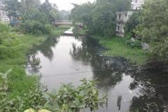 Ichamati-River-Pabna-Bangladesh-on-August-2021-12