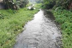 Ichamati-River-Pabna-Bangladesh-on-August-2021-18