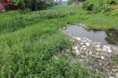 Ichamati-River-Pabna-Bangladesh-on-August-2021-22