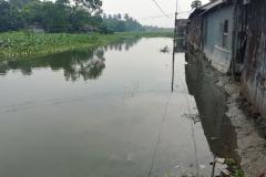 Ichamati-River-Pabna-Bangladesh-on-August-2021-32