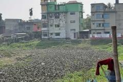 Ichamati-River-Pabna-Bangladeh-as-of-February-2021-10