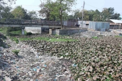 Ichamati-River-Pabna-Bangladeh-as-of-February-2021-11