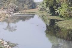 Ichamati-River-Pabna-Bangladeh-as-of-February-2021-18