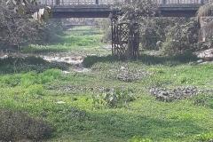 Ichamati-River-Pabna-Bangladeh-as-of-February-2021-2