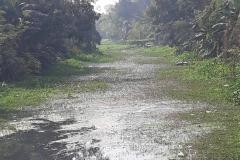 Ichamati-River-Pabna-Bangladeh-as-of-February-2021-22