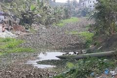 Ichamati-River-Pabna-Bangladeh-as-of-February-2021-7