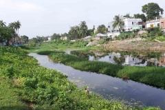 Ichamati-River-Pabna-Bangladesh-as-of-July-2020-12