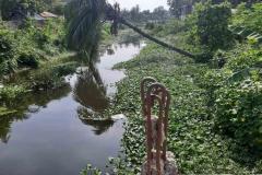 Ichamati-River-Pabna-Bangladesh-as-of-July-2020-14