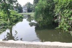 Ichamati-River-Pabna-Bangladesh-as-of-July-2020-16