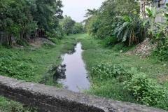 Ichamati-River-Pabna-Bangladesh-as-of-July-2020-19