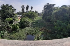 Ichamati-River-Pabna-Bangladesh-as-of-July-2020-21