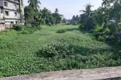 Ichamati-River-Pabna-Bangladesh-as-of-July-2020-28