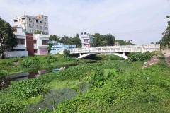 Ichamati-River-Pabna-Bangladesh-as-of-July-2020-30
