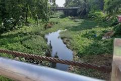Ichamati-River-Pabna-Bangladesh-as-of-July-2020-33