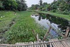 Ichamati-River-Pabna-Bangladesh-as-of-July-2020-4
