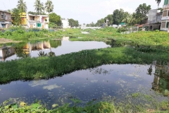 Ichamati-River-Pabna-Bangladesh-as-of-July-2020-5