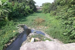 Ichamati-River-Pabna-Bangladesh-as-of-July-2020-7
