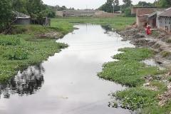 Ichamati-River-Pabna-Bangladesh-July-2021-12