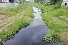 Ichamati-River-Pabna-Bangladesh-July-2021-24