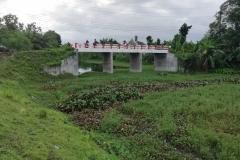 Ichamati-River-Pabna-Bangladesh-July-2021-32