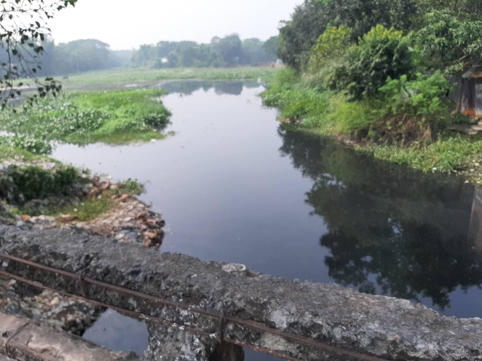 Ichamati-River-Pabna-Bangladesh-as-of-November-2020-1.jpg