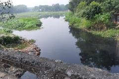 Ichamati-River-Pabna-Bangladesh-as-of-November-2020-1