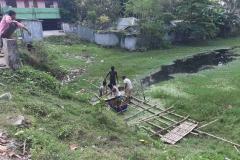 Ichamati-River-Pabna-Bangladesh-as-of-November-2020-20