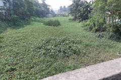 Ichamati-River-Pabna-Bangladesh-as-of-November-2020-25