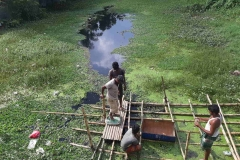Ichamati-River-Pabna-Bangladesh-as-of-November-2020-34