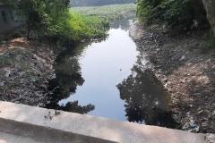 Ichamati-River-Pabna-Bangladesh-as-of-November-2020-6