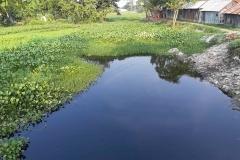 Ichamati-River-Cleaning-Pabna-Bangladesh-October-2020-20
