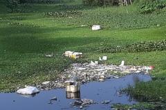 Ichamati-River-Cleaning-Pabna-Bangladesh-October-2020-21