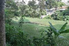 Ichamati-River-Cleaning-Pabna-Bangladesh-October-2020-33