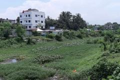 Ichamati-River-Pabna-Bangladesh-Septemter2020-5