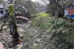 Ichamati-River-Pabna-Bangladesh-as-of-January-2021-16