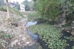 Ichamati-River-Pabna-Bangladesh-as-of-January-2021-19