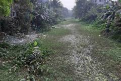 Ichamati-River-Pabna-Bangladesh-as-of-January-2021-2
