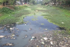 Ichamati-River-Pabna-Bangladesh-as-of-January-2021-23