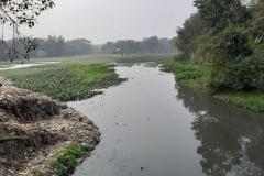 Ichamati-River-Pabna-Bangladesh-as-of-January-2021-26