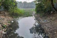 Ichamati-River-Pabna-Bangladesh-as-of-January-2021-27