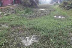 Ichamati-River-Pabna-Bangladesh-as-of-January-2021-31