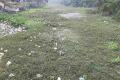 Ichamati-River-Pabna-Bangladesh-as-of-January-2021-32