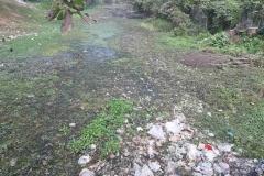 Ichamati-River-Pabna-Bangladesh-as-of-January-2021-4