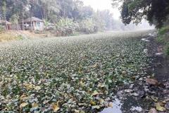 Ichamati-River-Pabna-Bangladesh-as-of-January-2021-7