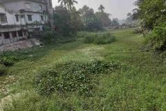 Ichamati-River-Pabna-Bangladesh-December-2020-11